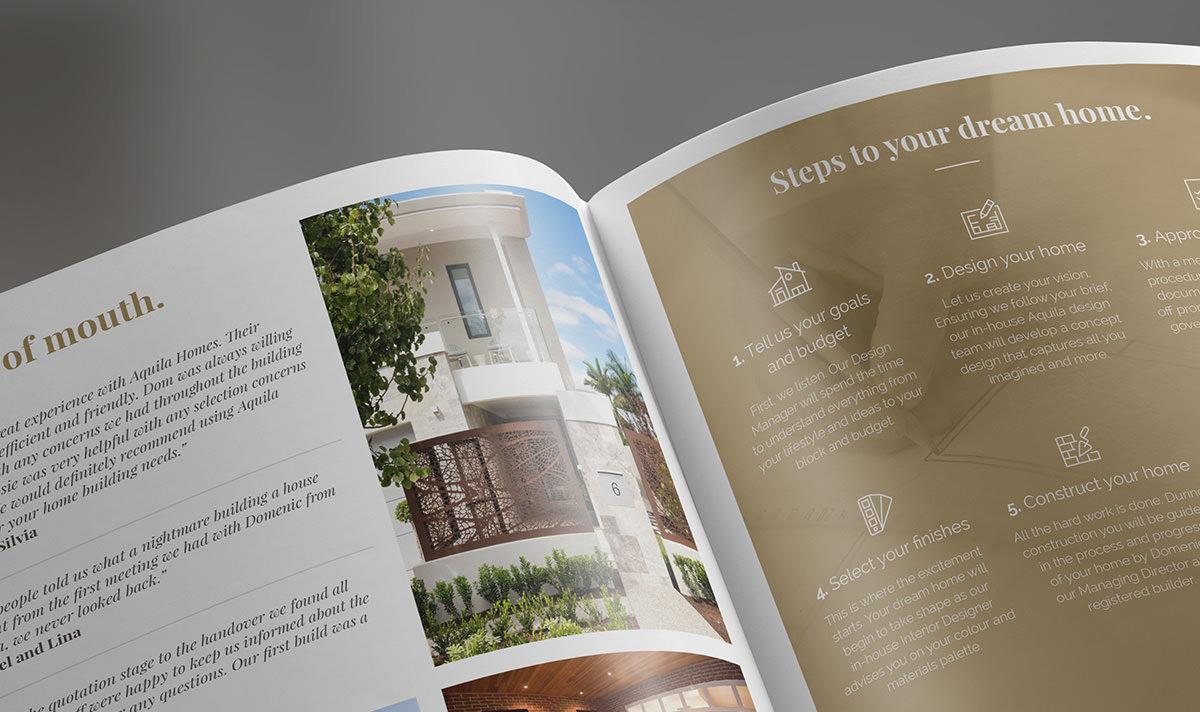 Diseña tu folleto sin costo alguno!