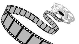 Cosas importantes para recordar al crear una reseña de película