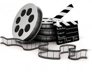 Reseña de la película
