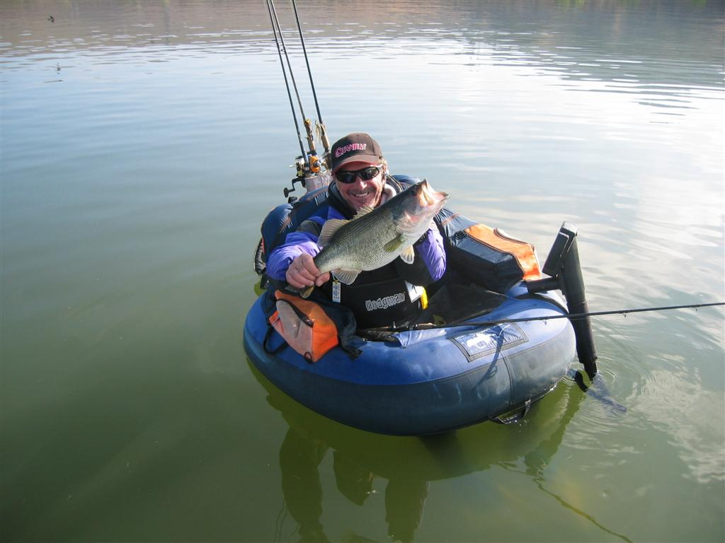 Tubos flotantes de pesca