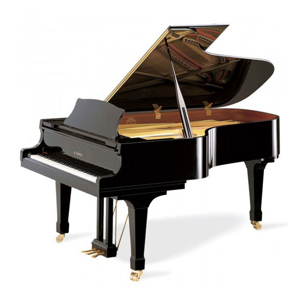 Kawai RX-6 Grand Piano